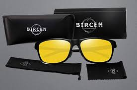 Top 10 Best HD <b>Night Vision</b> Glasses for Driving Reviews In <b>2019</b>