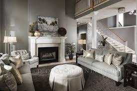 transitional living room furniture. Transitional Living Room Furniture