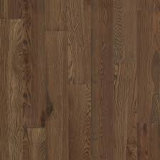 pergo max 6 18 in wakefield oak engineered hardwood flooring 23 sq ft