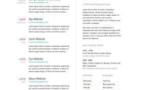 Resume Builder That Is Really Free Mye Resume Builder Template And Professional Is There Are Any 61