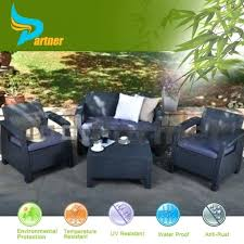 Garden Chairs Argos  Home Outdoor DecorationArgos Outdoor Furniture Sets