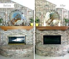 fireplace spray paint sheen painting brass fireplace painting fireplace insert metal fireplace vintage metal fireplace superb