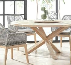 round outdoor dining table for 8 big lots patio furniture round patio dining sets outdoor dining sets outdoor dining sets for 8 84 inch outdoor dining table