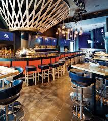 sports bar furniture. sports bar design designs new project pinterest sport and bars furniture l