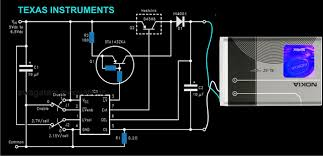 circuit diagram li ion battery charger using ic lm3622 circuit diagram li ion battery charger using ic lm3622 robotronicdiagram