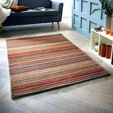 orange and grey area rugs orange and gray area rugs rust orange area rug burnt orange