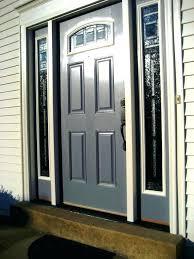 reliabilt door parts door parts french doors parts sliding glass door parts door parts reliabilt french door parts