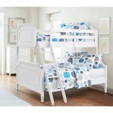 Children's Bedroom Furniture - Sam's Club