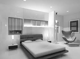 Black And White Decorations For Bedrooms Decorations Decorating A Bedroom Decorating A Cozy Bedroom