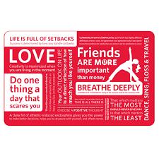 lululemon gift card saanich
