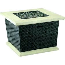 fire pit gas table outdoor bowl propane pits cool nice tables canada glass lo