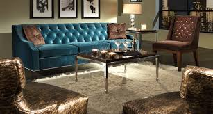 Furniture Stores San Diego Sofas Recliners