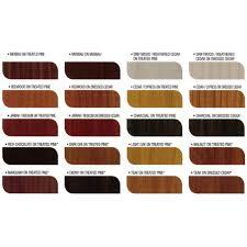 Woodcare Direct Paint Australias Online Paint Experts