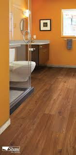 full size of luxury vinyl tile versus porcelain armstrong reviews shaw planks commercial cost alterna per