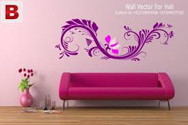 Wall Decorators In Sialkot. Previous Next