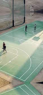 ng12-basketball-green-city-sports-art-nba