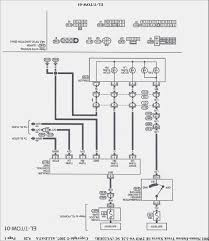 2000 xterra ecm wiring diagram wiring diagrams value 2000 xterra ecm wiring diagram data diagram schematic 2000 xterra ecm wiring diagram