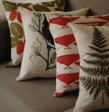 Small Picture 79 best Tree cushions images on Pinterest Cushions Christmas