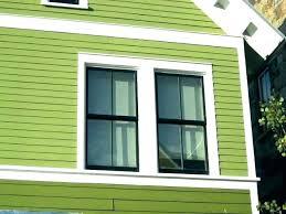 exterior window trim black window trim exterior painting exterior window trim black trim windows exterior black exterior window trim