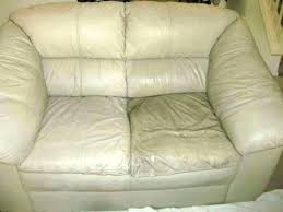 leather couch cleaner how to can fake ather couch caning faux naturally vegan sofa leather couch