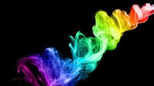 colorful smoke wallpapers hd. Brilliant Colorful Colorful Smoke U2013 3D HD Wallpapers To Hd O