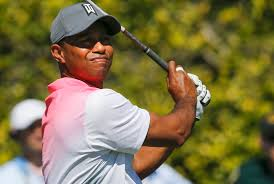 news tiger grinds out second round 72 at arnold palmer invitational