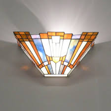 battery wall sconce. Indoor Wall Sconces Battery Powered Lights Bedroom Sconce Art Deco Contemporary