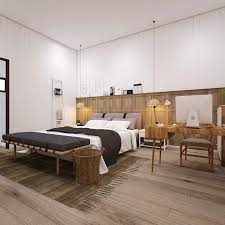 scandinavian bedroom furniture. Bedroom:Bedroom Rustic Scandinavian Interior Design Then Inspiring Picture Furniture Scandinavia Bedroom House Medan N