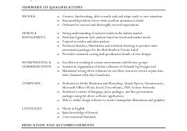 cover letter template sample marketing assistant resume sweet resume summary designer landscape designer resume template download sample marketing assistant resume