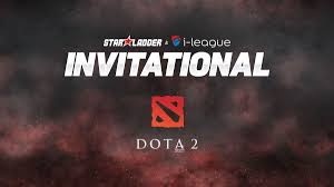 dota 2 live matches watch dota 2 tv games schedule 2017