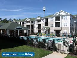 3 bedroom apartments north raleigh nc. 3 bedrooms $1,229. north hills at town center apartments bedroom raleigh nc b