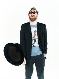 Maldestro esce venerd 24 marzo il suo album i Muri di Berlino.