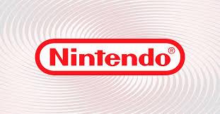 Nintendo Direct <b>Mini</b> July <b>2020</b>: Watch it here - Polygon