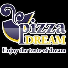 pizza dream kray