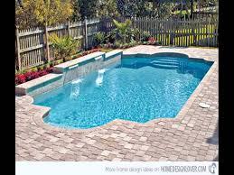 exquisite pool tile designs 0 maxresdefault furniture