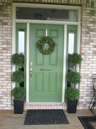 Color For Front Door White House Color Doors Meaning Layers Of Meaning  Front Door Color For