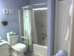 Commercial Bathroom Remodeling In AustinAda Bathroom Remodel
