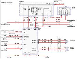 2012 ford focus audio wiring diagram wiring diagrams best 2012 ford expedition radio wiring diagram wiring diagrams schematic 2007 ford focus radio wiring diagram 2012 ford focus audio wiring diagram