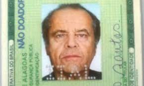 Freire Sergio Barros Ricardo On Uses Jack De Picture Of Nicholson 51HdnqdxF