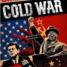 "「1947, ""cold war""」の画像検索結果"