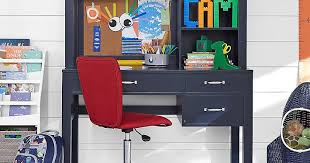 The Best Kids Desks 2020 The Strategist New York Magazine