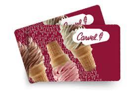 Ice Cream Cake Shop Best Ice Cream Custom Cakes Carvel