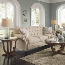 stylish furniture for living room. Sofas \u0026 Couches Stylish Furniture For Living Room