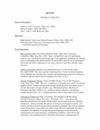 Picture Researcher Sample Resume New Lab Researcher Sample Resume medical practitioner cover letter 87