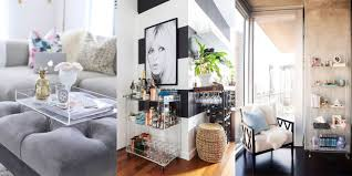Small Picture Design The Interior Of Your Home Home Design