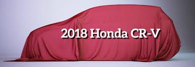 honda crv 2018 release date. simple honda 2018 honda crv release date on honda crv release date p