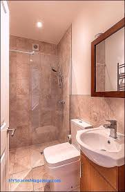 Bathroom Ideas Small Spaces Photos Cool Decorating Design
