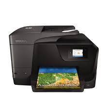 Printers Scanners Warehouse Stationery Nz