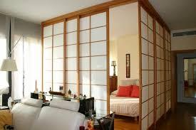 Cortinas Lucía SLPaneles Japoneses Para Dormitorios