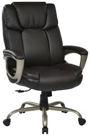 Articles With Office Furniture Free Shipping Canada Tag Office For Furniture  Canada Free Shipping